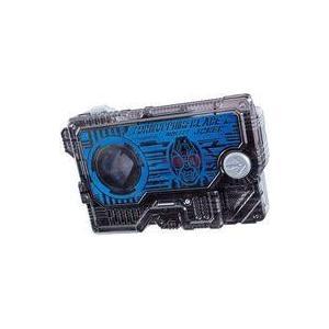 中古おもちゃ DXターンアッピングブレイドプログライズキー 「仮面ライダーゼロワン」