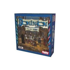 新品ボードゲーム ドミニオン 拡張セット ドミニオン:夜想曲 日本語版 (Dominion: Nocturne)|suruga-ya