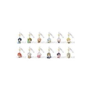新品小物(キャラクター)【パック販売】アイドリッシュセブン ゆらゆらクリップコレクション Vol.2 suruga-ya