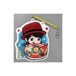 商品解説■「Kiramune Fan Meeting in MORIOKA」のグッズです。  【商品...