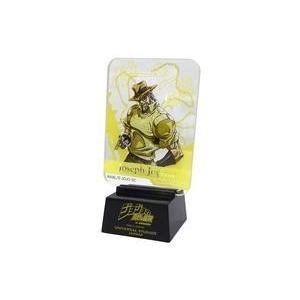 商品解説■USJにて開催された「ジョジョの奇妙な冒険・ザ・リアル 4-D」公式グッズの『LEDフラッ...