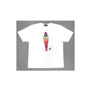 新品Tシャツ(女性アイドル) 神谷えりな(仮面女子) えりな...
