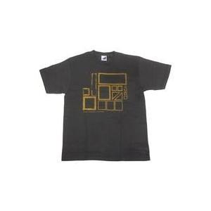 中古Tシャツ(女性アイドル) 乃木坂46 Tシャツ ダークグレー XLサイズ 「今が思い出になるまで...