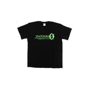商品解説■「ファイアーエムブレム0(サイファ)祭2019」グッズの「Tシャツ」となります。  【商品...