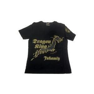 商品解説■「Takamiy Legend of Fantasia 2011 黄金龍王」の公式グッズで...