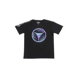 中古Tシャツ(女性アイドル) 欅坂46 リーフロゴTシャツ ブラック Lサイズ 「欅坂46 夏の全国...