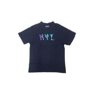 中古Tシャツ(女性アイドル) 欅坂46 KYZ Summer Tシャツ ネイビー XLサイズ 「欅坂46 夏の全国アリ|suruga-ya