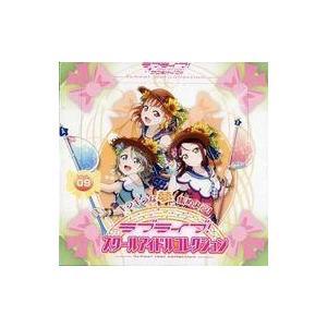 新品トレカ【ボックス】ラブライブ! スクールアイドルコレクション Vol.09 [SIC-LL09] suruga-ya