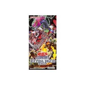 中古トレカ(遊戯王)【ボックス】遊戯王OCG ...の関連商品5