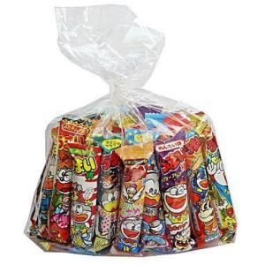 新品スナック菓子 うまい棒 アソートセット(33本入)