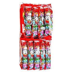 新品スナック菓子 【BOX】うまい棒 たこ焼味 (30個セット)