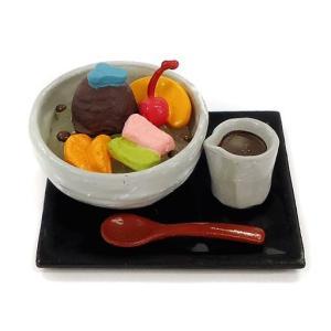 商品解説■ぷちサンプルシリーズ第3弾! デザート好きの人にはたまらない、甘さたっぷりのデザートが「ぷ...