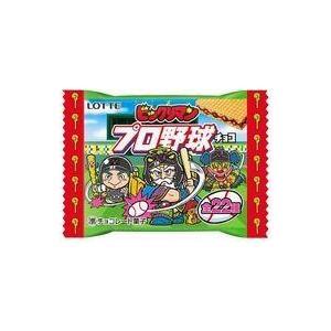 新品食玩 ステッカー・シール 【BOX】ビックリマン プロ野球チョコ|suruga-ya