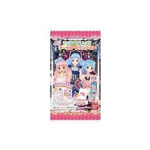 新品食玩 トレーディングカード【ボックス】アイカツフレンズ! データカードダスグミ2