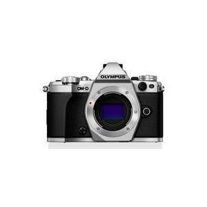 中古カメラ OLYMPUS デジタル一眼カメラ E-M5 Mark II 12-40mm F2.8 レンズキッ|suruga-ya