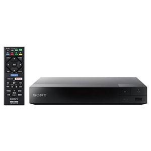 中古Blu-ray対応プレイヤー ソニー ブルーレイディスク/DVDプレーヤー [BDP-S1500]|suruga-ya
