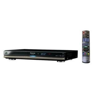 中古Blu-ray対応プレイヤー パナソニック ブルーレイディスクレコーダー DIGA 1TB [DMR-BW930-K]|suruga-ya