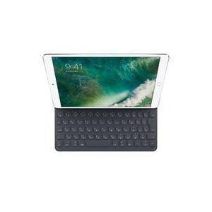 中古タブレット端末 Apple 10.5インチ iPad Pro用Smart Keyboard 日本語(JIS) [MPTL2J/A]|suruga-ya