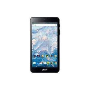 中古タブレット端末 ACER Iconia One 7 16GB Wi-Fi (BLACK) [B1-790/K]|suruga-ya