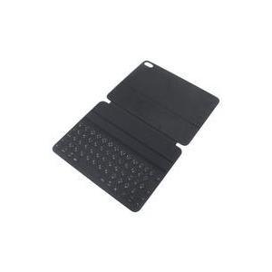 中古タブレット端末 iPad Pro(11インチ/第1世代)用 Smart Keyboard Folio (日本語) [MU8G2/A]|suruga-ya