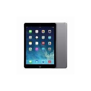 中古タブレット端末 iPad mini Wi-Fi 16GB (ブラック&スレート)[MF432J/A](状態:本体のみ/本体状態難)