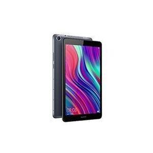 中古タブレット端末 HUAWEI MediaPad M5 lite 8インチ Wi-Fiモデル (スペースグレイ) [JDN2-W09]|suruga-ya
