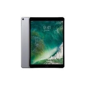 中古タブレット端末 iPad Pro 10.5インチ Wi-Fi+Cellular 64GB (SIMフリー/スペースグレイ) [MQEY2J/A](|suruga-ya