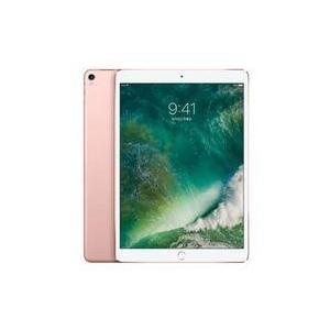 中古タブレット端末 iPad Pro 10.5インチ Wi-Fi+Cellular 64GB (docomo/ローズゴールド) [MQF22J/A](状態|suruga-ya
