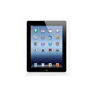中古タブレット端末 iPad Wi-Fi 64GB (ブラック) [MC707J/A] (状態:本体のみ)|suruga-ya