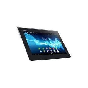 中古タブレット端末 ソニー Xperia Tablet S 16GB [SGPT121JP/S] (状態:本体・USBケーブルのみ)|suruga-ya