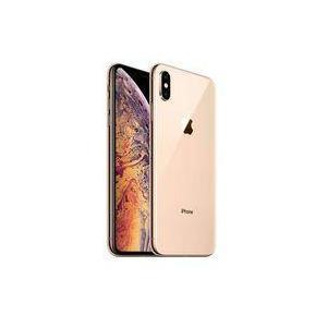 中古携帯電話 iPhone XS 64GB (docomo/ゴールド) [MTAY2J/A] (状態:SIMロック解除済)|suruga-ya