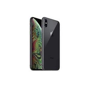 中古携帯電話 iPhone XS 256GB (SoftBank/スペースグレイ) [MTE02J/A] (状態:SIMロック解除済)|suruga-ya