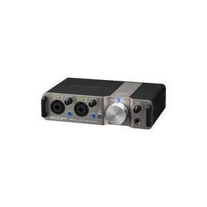 中古デジタル楽器 ZOOM USB 3.0 Audio Converter USC-2 [UAC-2/JP]|suruga-ya