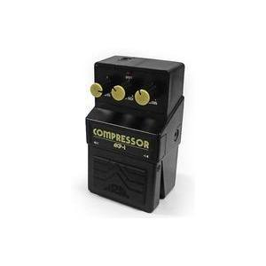 中古デジタル楽器 ARIA COMPRESSOR [ACP-1]|suruga-ya
