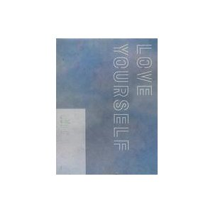 中古輸入洋楽DVD BTS / BTS WORLD TOUR EUROPE -LOVE YOURSELF- [輸入盤]|suruga-ya