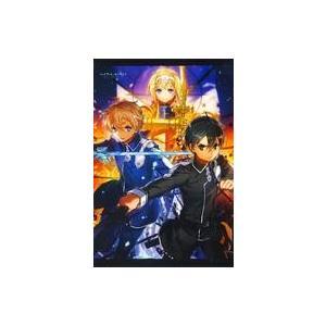 商品解説■Blu-ray/DVD「ソードアート・オンライン アリシゼーション 第1巻〜第8巻」店舗共...