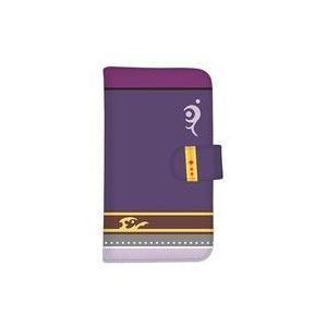 中古携帯ジャケット・カバー(キャラクター) ユーリ・ローウェル 手帳型スマホケース Mサイズ 「テイルズ オブ|suruga-ya