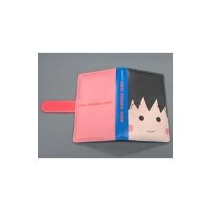 中古携帯ジャケット・カバー(キャラクター) まる子 手帳型スマートフォンケース 「ちびまる子ちゃん」|suruga-ya