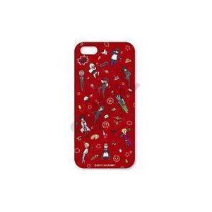 中古携帯ジャケット・カバー PlayP-SA ハードケース(iPhoneXR) 「血界戦線&BEYOND」|suruga-ya