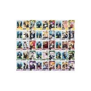 中古キャラカード キャラクター 全45種セット 「ダンキラ!!! スナップマイド」の商品画像|ナビ