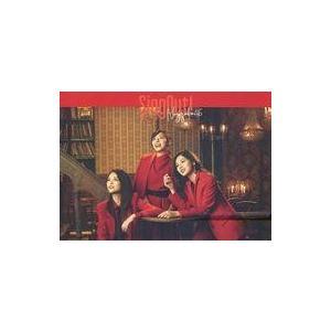 中古ポストカード(女性) 乃木坂46(Type Bジャケット柄) ポストカード 「CD Sing O...
