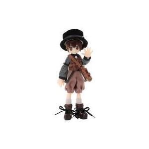 新品ドール アレン/〜ちいさなお手伝いさん〜 「Lil' Fairy -リルフェアリー- ちいさなお手伝いさん」|suruga-ya