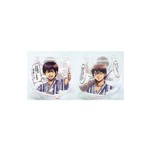 商品解説■「ダイヤのA×大江戸温泉物語 memories of summer 〜夏の思い出〜」にて販...