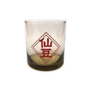紙製品 ブロリー メタリック色紙 色コレ  一番くじ ドラゴンボール EXTREME SAIYAN  G賞