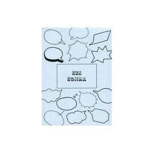 中古ノート・メモ帳(男性アイドル) 小島健 ギャグメモ帳 「関西ジャニーズJr. 春休みスペシャルS...