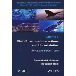 中古洋書 ≪洋書≫ Fluid-Structure Interactions and Uncertainti|suruga-ya