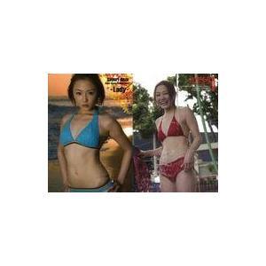 中古コレクションカード(女性) 037 : 杏さゆり/レギュラーカード/PRODUCE HYPER ...