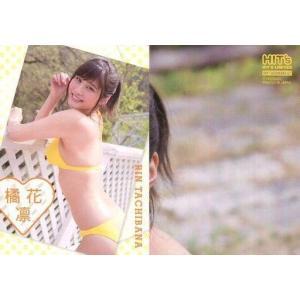 中古コレクションカード(女性) RIN TACHIBANA 37 : 橘花凛/レギュラーカード/橘花...