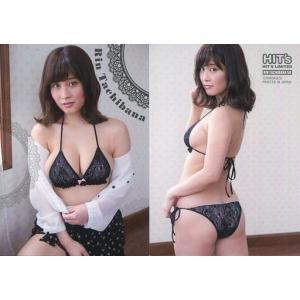 中古コレクションカード(女性) RIN TACHIBANA 58 : 橘花凛/レギュラーカード/橘花...