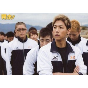 中古生写真(男性) D2/池岡亮介(神宮一虎)/DVD・BD...